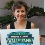 Elizabeth Wenske, Shiner, Texas