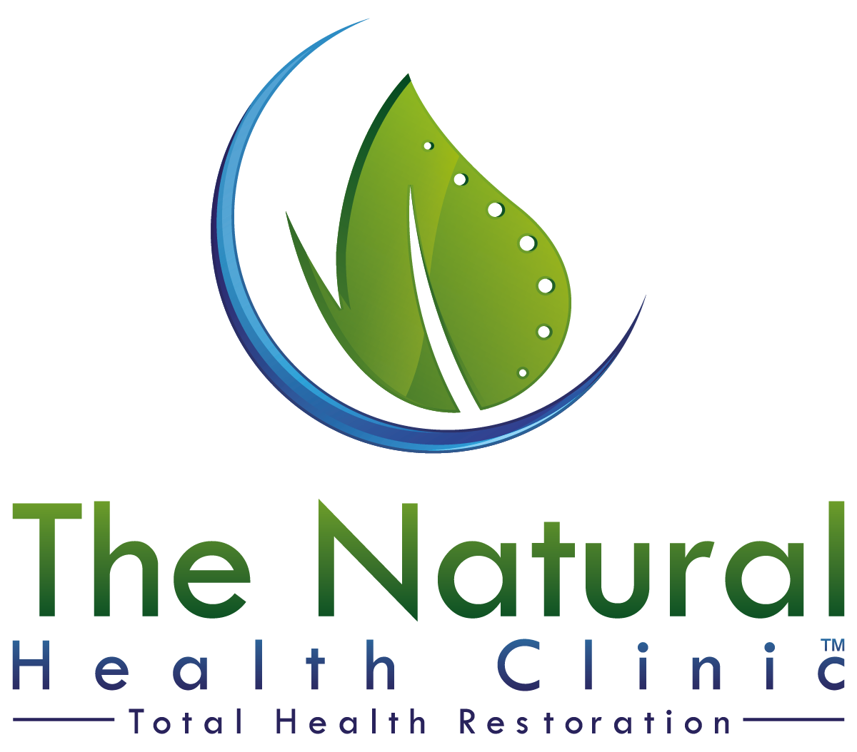 The Natural Health Clinic™